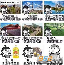 五一劳动节旅游搞笑图片|五一去哪旅游表情图表情包马拉松图片