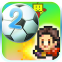 冠军足球物语2 1.2中文版