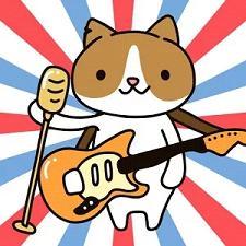 猫咪乐队苹果IOS中文版