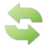 酷狗krc歌词转换lrc工具绿色版v1.0