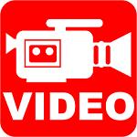 video live wellpaper free苹果版