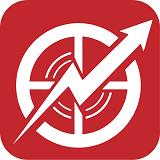 股联社app手机版