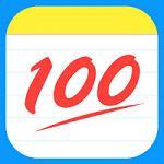 作业帮IOS免费版app