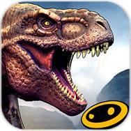 夺命侏罗纪无限金币破解版