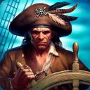 风暴:海盗中文破解版