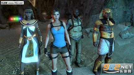 Xbox One黄金会员新福利公布 5月三款限免游戏上线