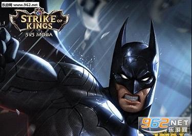 安卓游戏 安卓角色扮演 → 王者荣耀国际版         《王者荣耀》在