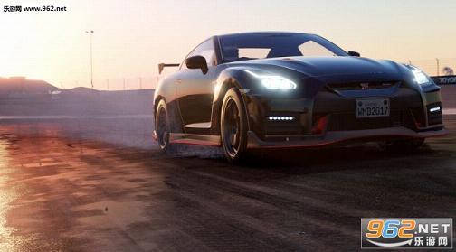 《赛车计划2》首部开发者日志预览 与迈凯伦超跑的故事