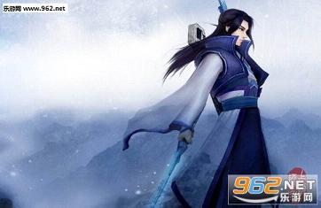 《仙剑奇侠传7》正式立项 仙剑轩辕剑正版游戏免费领