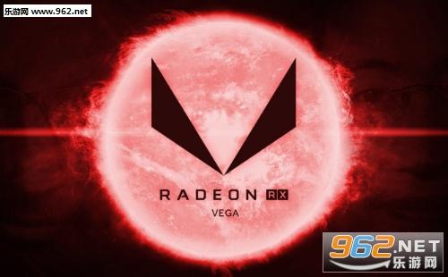 AMD新旗舰卡RX Vega跑分曝光 略强于GTX1070
