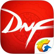 DNF手机助手IOS版