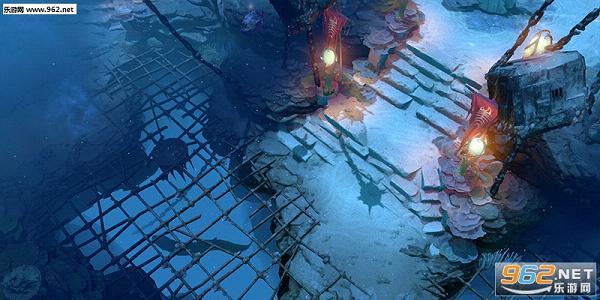 壁纸 海底 海底世界 海洋馆 水族馆 800_400