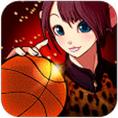 网易潮人篮球手游