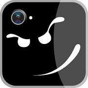stealphoto安卓最新版