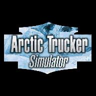 北极卡车模拟器无限金币