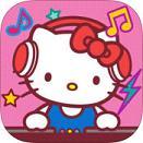 Hello Kitty音乐派对无限宝石版
