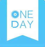 OneDay记本iOS私密记本破解版