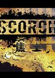 焦土(Scorch)PC游戏