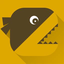 图痒2.8安卓最新版