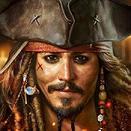 加勒比海盗:战争之潮中文版ios