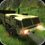 卡车模拟器越野3破解版