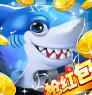 全民欢乐捕鱼ios版v1.1.6