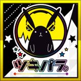 月野天堂事务所安卓中文版v1.0.0
