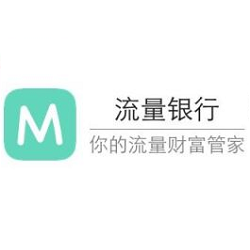共享流量app
