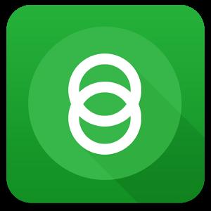 华硕Share Link pc版v1.7.0.49