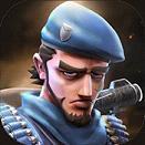 战地指挥官手游v1.0.1