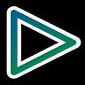 ae音频可视化播放器app