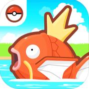 跳跃吧!鲤鱼王中文版手游v1.0.1