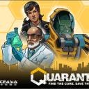 隔离所移动版(Quarantine)