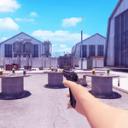3D射瓶子游戏v1.2