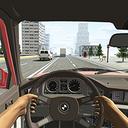真实汽车模拟驾驶内购破解版v2.1