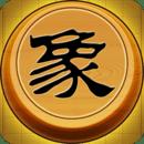 中国象棋手游安卓版