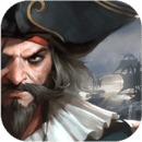 大航海之路加勒比剧情版v1.1.7