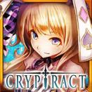 幻兽契约Cryptract官方版手游v3.6.9