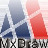MXCAD(梦想CAD软件) 中文版v5.2.2