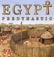 古埃及文明中文版