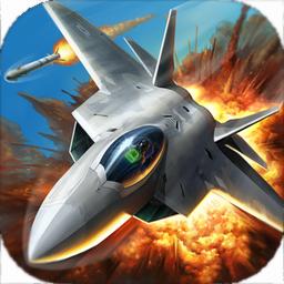 力量空战:联合作战手游中文版