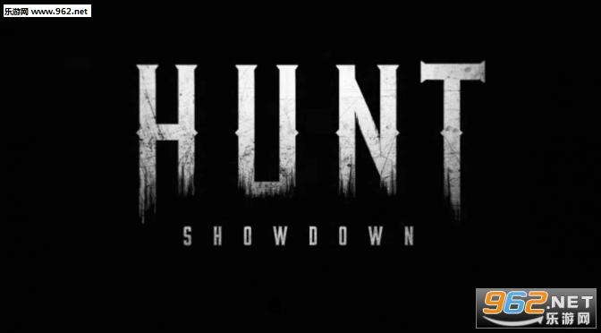 《猎杀:对决》宣传预告片 更多细节内容将在E3公布