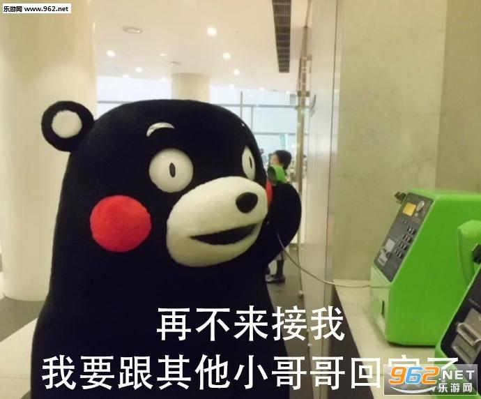 歪我的小表情在熊本熊宝贝动图吧搞笑篮球图片