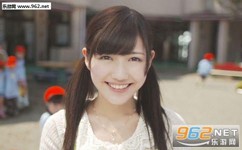 AKB48总选举出大事了 须藤凛凛花在总选举自曝结婚