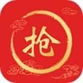 热血江湖1.0红包挂