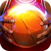 篮球经理梦之队官方版