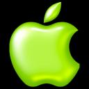 小苹果cf抽奖抢领5.0