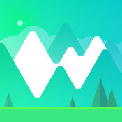 Will-我的人生养成游戏 v6.1.24