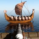 海盗船的世界中文版
