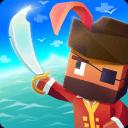 方块海盗王iOS苹果版
